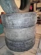 Dunlop, 275/65/17 115H