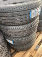 Triangle TE301, 225/65R17