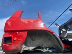 Крыло заднее правое Toyota Rav4 1997г
