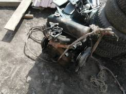 Двигатель на классику объём 1,5 литра