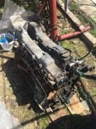 Двигатель в разбор 1JZ GE