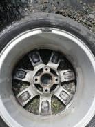 Диски с шинами Peugeot