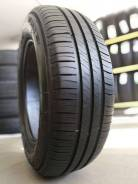 Michelin Energy XM2+, 195/55 R15 85V