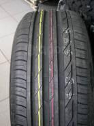 Bridgestone Turanza T001, T 195/60 R15 88V