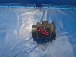 Датчик расхода воздуха Nissan 2268070F05