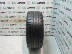 Bridgestone Potenza RE050A, 215/40 R17