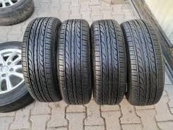 Dunlop Enasave EC202, 185/60 R15