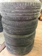 Bridgestone turanza zx, 205/55 R16 94W