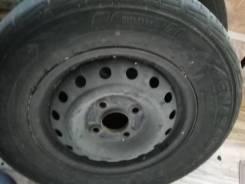 Dunlop Enasave, 195/70/14