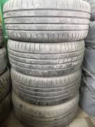 Cordiant Sport 3, 225/45 R17