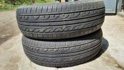 Dunlop Enasave EC202, 195 65 R15 91S