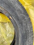 Pirelli P400 Aquamile, 175/65R14