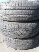 Bridgestone Dueler H/L 683, 215/80 R15 101S