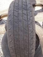 Dunlop, 175/70/13