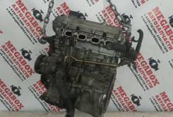 Двигатель на Toyota Corolla NZE121 1NZFE во Владивостоке