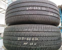 Dunlop SP Sport D8H, 215/60 R16 95H