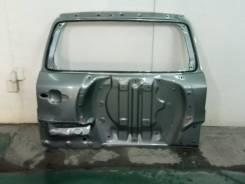 RAV 4 Дверь багажника 6700542370