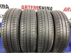 Michelin Energy Saver Plus, 165/70 R14