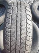 Bridgestone, 185/60/14