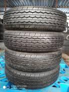 Bridgestone RD613 Steel, 165 R13LT