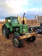 ЛТЗ Т-40. Продаётся трактор Т-40, 1,00л.с.