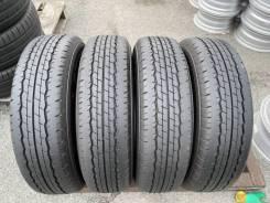 Dunlop, LT 195/80 R15 107/105L
