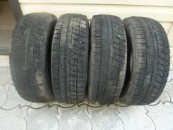 Bridgestone Blizzak VRX, 185/65R14 86S