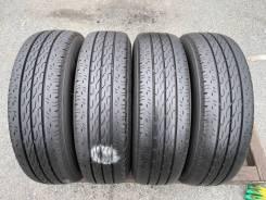 Bridgestone Ecopia R680, LT 195/70 R15 106/104L