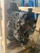 Двигатель g3la