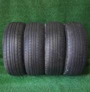 Michelin Drice, 185/70 R14 88Q