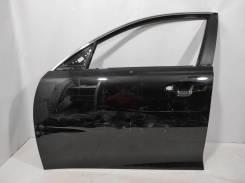 Дверь Kia Optima 4 передняя левая