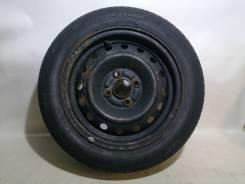 Колесо Nissan Bridgestone Regno GR-03