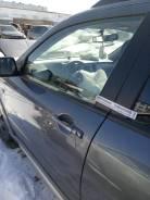 Дверь передняя левая правая MMC Mitsubishi Outlander CU