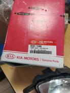 Фара противотуманная, левая Kia Picanto 92201-1Y000