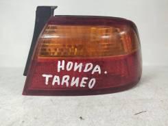 Фонарь Honda Torneo [Stanleyr2222], задний правый