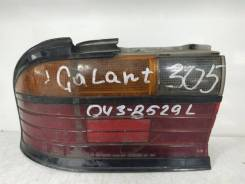 Фонарь Mitsubishi Galant [Stanley0438529], задний левый