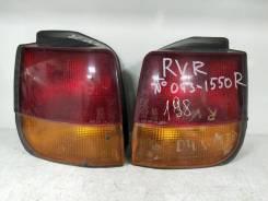 Фонарь Mitsubishi Rvr [Stanley0431550], задний