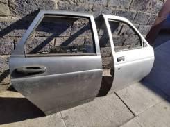 Продам двери ВАЗ-2110, 2170
