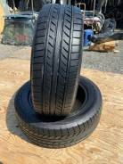 Goodyear Eagle LS EXE, 195/60R15