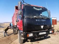 Foton Auman. Продается грузовик , 9 726куб. см., 25 000кг.