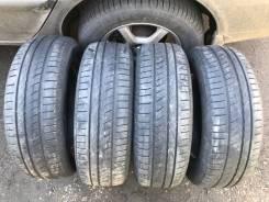Pirelli Cinturato P1, 195/65 R15