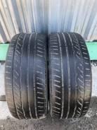 Dunlop SP Sport 01, 265/45 R21