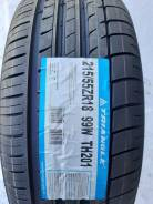 Triangle Sports TH201, 215/55 R18