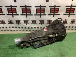 АКПП Toyota Mark2 JZX100 1JZ-GE VVTi 30-40LS
