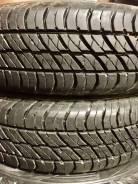 Bridgestone Dueler H/T 684, 195/80 R15