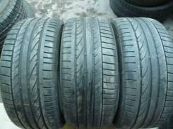 Bridgestone Potenza RE050, RE 245/45 R18