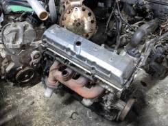 Двигатель 601.942 Mercedes Vito W638 2.3D