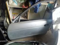 Дверь BMW E39 e39