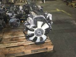 Двигатель для Kia Sorento 2.5л 140лс D4CB