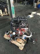 Двигатель для Volkswagen Golf 6 CAV 1.4л 150лс